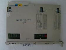 Siemens Simatic s5 analog input 6es5460-4ua11 - Top - #op-19