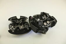 05 Suzuki Vz 800 front cylinder head w valves rockers and cover