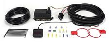 "Air Lift 27673 AutoPilot V2 Digital Control System - 1/4"" Air Line"