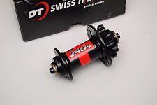 Mozzo Anteriore DT SWISS 240s Disc 32Fori/FRONT HUB DT-SWISS 240s DISC