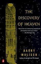 The Discovery of Heaven Mulisch, Harry Paperback