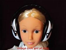 KIDS EAR DEFENDERS FOR KIDS