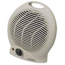 Holmes Compact Electric Fan-Forced Heater - HFH113UM