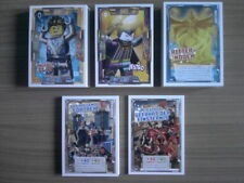 LEGO NEXO KNIGHTS Trading Card Game 10 BASIS-KARTEN oder mehr aussuchen wählen