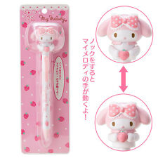 2016 Sanrio Japan My Melody Mechanical Pencil 0.5mm ~ Stationery