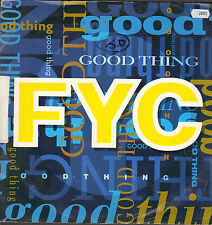 FINE YOUNG CANNIBALS - Good Thing - London