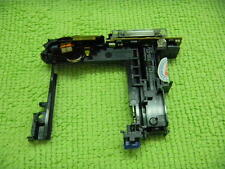 GENUINE SONY DSC-TX10 FLASH WITH BATTERY HOLD REPAIR PARTS