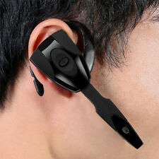 Wireless Bluetooth EX-O1 Headset Headphone Earphones For Sony Playstation 3 PS3