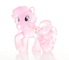 "My Little Pony Blind Bag Wave 14 ""PINKIE PIE"" Friendship is Magic"