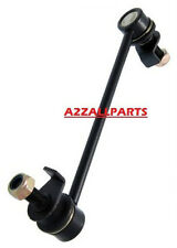 FOR NISSAN ELGRAND 03 04 05 06 07 08 09 FRONT RIGHT SIDE ANTI ROLL BAR LINK E51