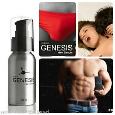 SEX CHANGE For Men Serum  Male Enlargement Growth Big Penis Sexual 30 ml.