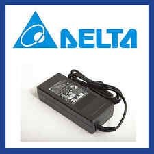 OEM Delta Asus N550LF F551MA (All Models) Laptop Charger Adapter