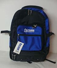 Forum Werkzeug Rucksack Werkzeugrucksack Werkzeugtasche Handwerker Tasche NEU