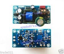 AC/DC Converter 110V 220V to 5V DC 2A 10W Switching Power Supply Transformer LED