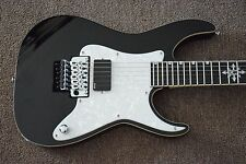 ESP LTD RA-600 RA600 Rob Arnold Chimaira signature guitar NEW!