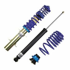 AP Suspension Lowering Coilover Kit For Volkswagen/VW Golf Mk4 Variant/Estate