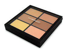 MAC Pro Studio Conceal and Correct Palette - Medium / NEW