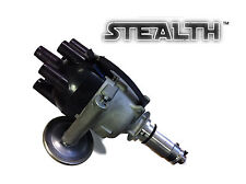 Stealth 6 Cyl  Electronic Distributor with Advance adjust replaces Lucas 25D6
