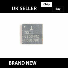 Intersil ISL6253HRZ Highly Integrated Battery Charger IC Chip