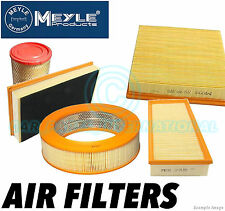 MEYLE Engine Air Filter - Part No. 312 137 2004 (3121372004) German Quality