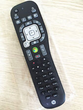 HP Windows Media Center Remote Control RC1804932/01B for RC6 receiver