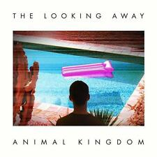Animal Kingdom - The Looking Away [NEW]