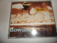 Cd  Empower von Downset (1996) - Single