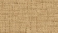 Fablon Sticky Back Vinyl - Self Adhesive - Hessian, Brown - 45cm X 2m - FAB10158