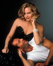 Moonlighting [Cast] (48398) 8x10 Photo