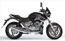 39 CATALOGO RICAMBI ORIGINALI MOTO GUZZI BREVA IE 750 2003-2009 - FORMATO PDF