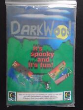 New! DarkWood for Risc PC Acorn RISC OS