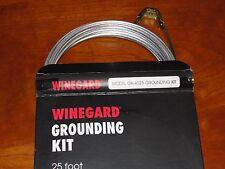 Winegard Ground KIT GK-4025