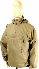 British army combat, thermal- lightweight smock Color light Olive Size - X-LARGE