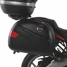 GIVI Side Case Mount Hardware-E21 Cruiser & Trekker Series - PL447