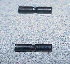 SMITH & WESSON MODEL 59 SEMI AUTO 9 MM PISTOL TRIGGER PIN & BACK INSERT PIN