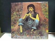 KEVIN ROWLAND / DEXYS MIDNIGHT RUNNERS Let's get this straight ... DEXYS 11