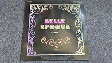 Belle Epoque - Bamalama 12'' Mix Disco Vinyl LP ITALY