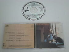 CAROLE KING/TAPESTRY(EPIC ODE CDEPC 82308) JAPAN CD ALBUM