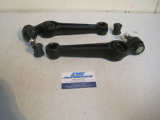 Mk1 Mk2 Escort Capri Heavy Duty Track Control Arms Drop Forged