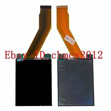 NEW LCD Display Screen for Panasonic DMC-ZS3 DMC-TZ7 DMC-TZ65 Digital Camera