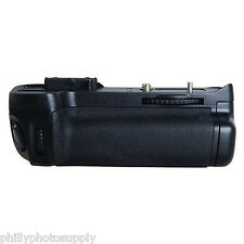 Premium Quality Battery Grip for Nikon D7000 -  Ships from US   US Warranty