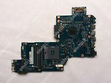 New Toshiba Satellite C870 C875 Intel HM70 Motherboard H000043520
