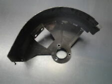 1977 77 ARCTIC CAT SPIRIT 5000 SNOWMOBILE BODY ENGINE MOUNT GUARD SHIELD COVER