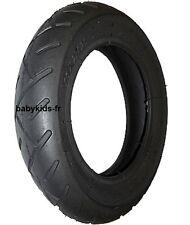 pneu avant poussette mura 4 - pneu avant mura 3 de bébé confort