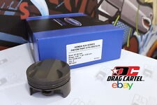 Supertech Pistons 12.5:1 87.5mm Bore Honda Acura K24 K24A K24A2 P4-HK875-P4