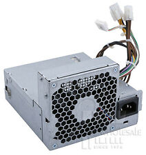 659246-001 HP Switching Power Supply for HP RP5800 POS Terminal, Model PC90