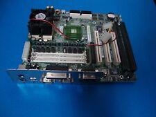 Packard Bell 850/607G Socket 7 Motherboard SiS 5598 Cyrix M II-333GP 64MB Memory