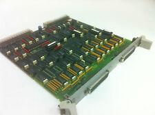Siemens 6DD1660-0AD0 Simadyn D ICommunication Board EM11