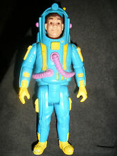 Kenner 1986 The Real GHOSTBUSTERS SOS Fantomes RAY STANZ Super Fright Features