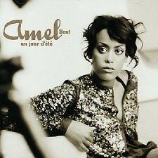 Bent, Amel Un Jour DEte CD